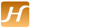 Personal Injury Lawyers Tucson