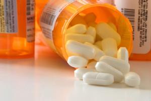 medical injury drug-related injury